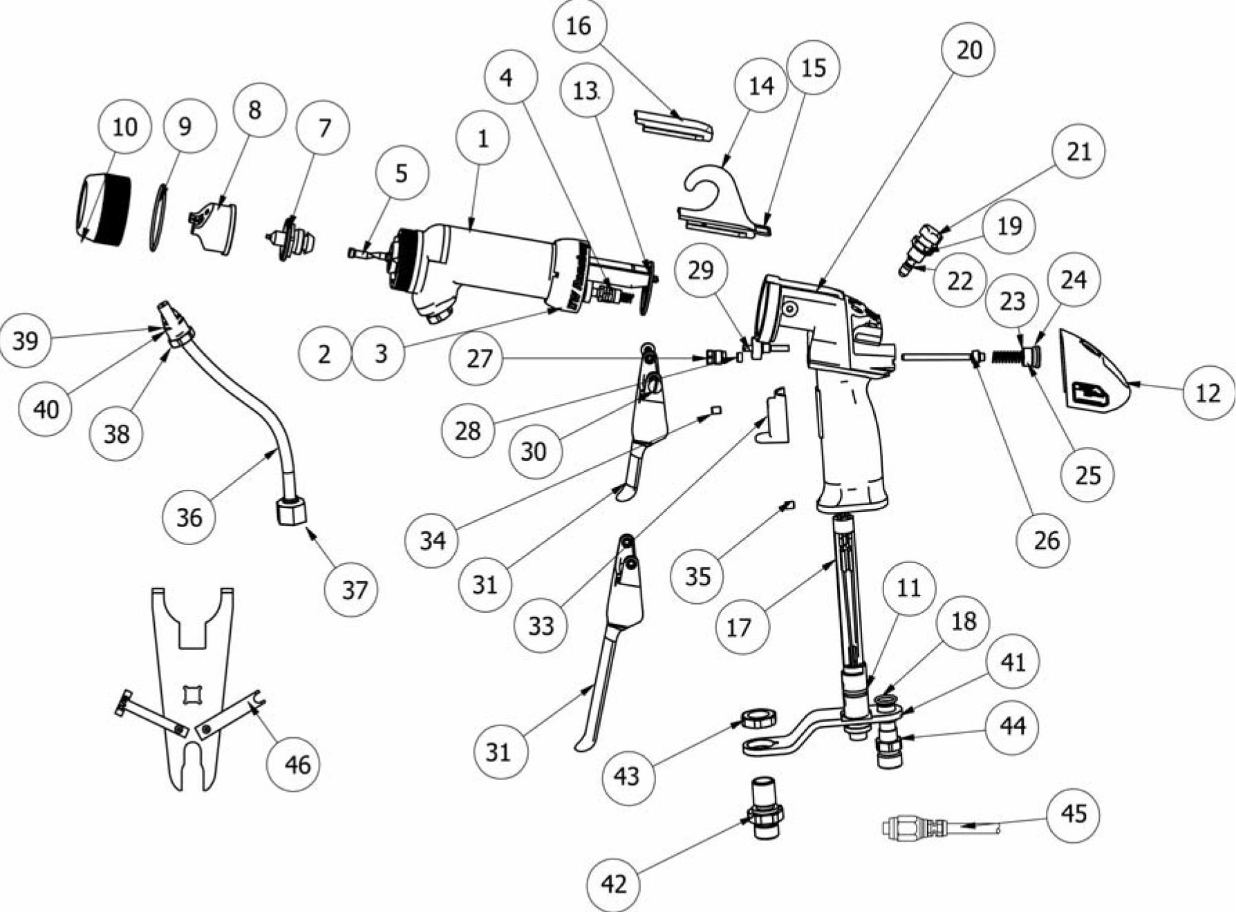 2001 suzuki marauder vz800 wiring diagram